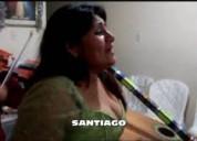Arpas en lima folklor peru huaynos hora s/.450 rpc 997302552