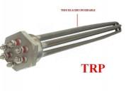 Fabricamos sensores de temperatura pt100-rtd