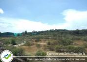 Terreno 03 hectareas - cieneguillo centro, sullana