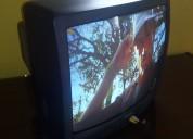 Televisor 21 pulgadas s/.120