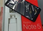Compro celulares nuevos usados rotos remates