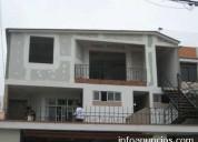 instalacion de drywall, policarbonato, coberturas