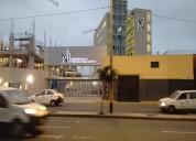 Ocasion se vende casa de 3 pisos para negocio