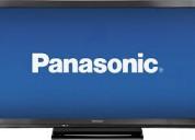 reparacion de tv plasma panasonic
