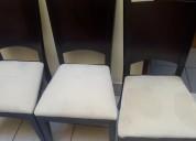 lavado de alfombras, muebles a1/good clean 2667864