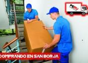 Compradores de cosas usadas en lima - 998011991