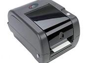 Impresora ttmo9416xl de etiquetas códigos de barra