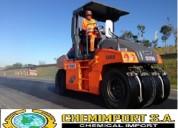 Afirmarmado asfalto rc -250 asfalto especial