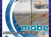En miraflores~> especialistas en centro de lavado