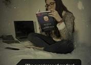 Novela de ciencia-ficción, de lem sitirnssen