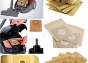 Bolsas para aspiradoras / electrolux, ++/997617202