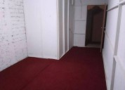 Alquilo habitacion para parejas - s/.250 smp