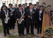 CONJUNTOS DE MUSICA FOLKLORICA PERUANA C 997302552