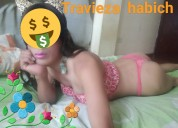 Dayana chica tranf closet lima norte smp 992540360