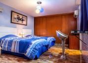 Machu picchu suites cÁlidas habitaciones para ti