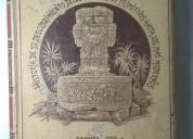 Vendo libro año 1829