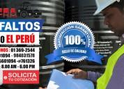 PRECIO ESPECIAL PINTURA PARA TRAFICO D/PRESENTACIO