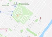 Se vende terreno en pachacamac villa verde $37,500