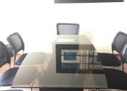 Alquiler de oficinas virtuales mas licencia