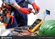 instalaciones electricas 941463815
