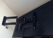 racks instalacion los olivos whatsapp 986983857