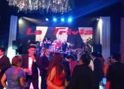 #orquesta para matrimonios #cumpleaÑos lima peru