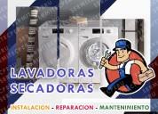 Reparación de lavadoras| electrolux ♦ 7378107