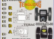 Encoder - encoders oferta
