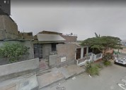 Se vende terreno en san juan de miraflores $188000