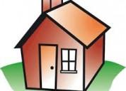 Busco casa en alquiler en trujillo