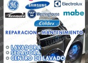 Tecnicos de lavadoras|7378107 |en surco