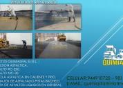 Venta de asfalto rc 250 en lima cel 944910720