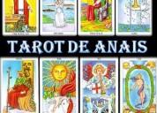 Tarot  de  anais  rituales  de amor  992746900