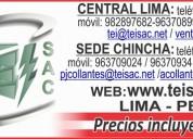 Oferta Especial de Créditos Rápidos y Confiables