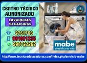 soluciones mabe reparacion de lavadoras 2761763