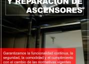 Mallorca ascensores s.a.c