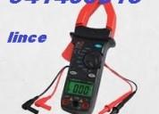 electricista 24horas lima emergencia instalaciones