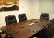 Alquiler de Oficina en Jr. Lampa Cercado de Lima
