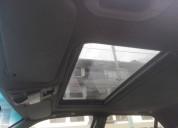 Vendo peugeot 306 sedan 94 mecanico - sunroof