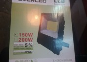 reflectores philips 400 watts enviosss