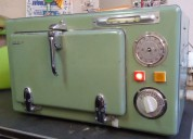 Esterilizador 14 litros s/.250 conversable
