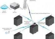 Directv instalacion profesional 985057951 lima-cal