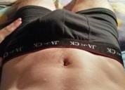 David: brinda servicio sexo a damas,las 24horas