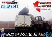 ¡¡consultas gratis venta de asfalto liquido rc 250