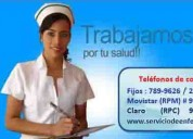 Fisioterapia  medicina  rehabilitacion a d0micilio