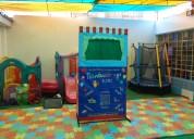 Show infantil: titeres, cuenta cuentos, fiestas