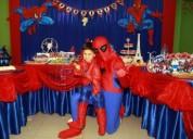Shows infantiles 910483816 lima peru, festividades