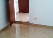S/.630 soles Alquilo MiniDepartamento Chorrillos-L