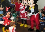 show infantiles 910483816 baby showers/barmans/glo
