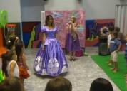 Show infantil 910483816 lima perú